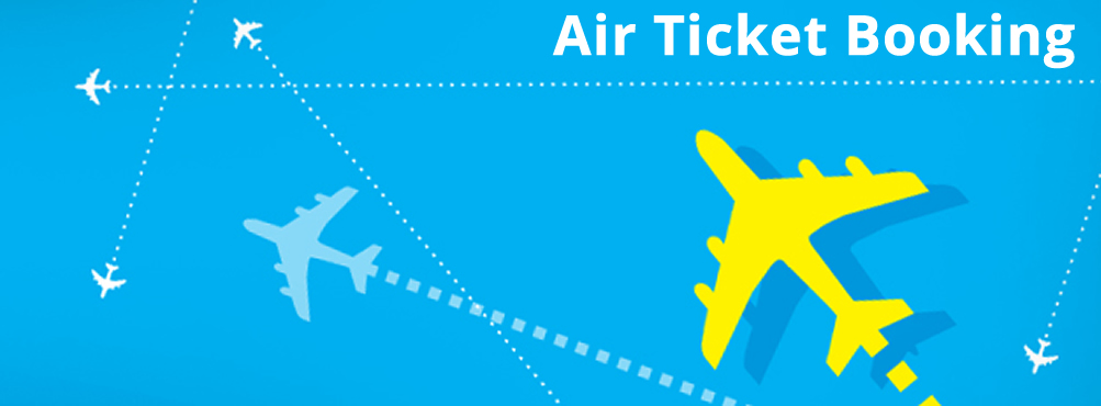 ethics of online air ticket reservations