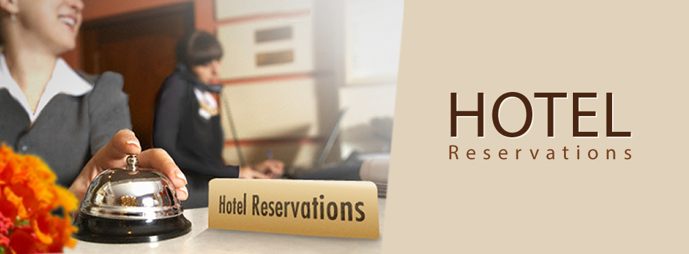best site to book hotels